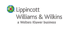 Lippincott Williams & Wilkins sponsors Southern Society for Clinical Investigation