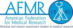 Southern Section of the American Federation for Medical Research