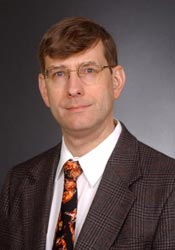 Charles S. Wingo, MD