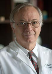 Donald M. Miller, MD, PhD