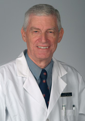 Julius Sagel, MD